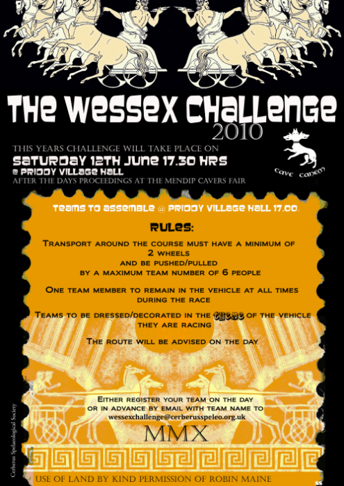 wessex_challenge_poster_2010_500x707.png